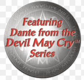 Crying Troll Face - Shin Megami Tensei: Nocturne DmC: Devil May Cry Dante Video Game PNG