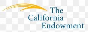 California Institute Of The Arts - California State University, Fresno The California Endowment Financial Endowment Organization Foundation PNG
