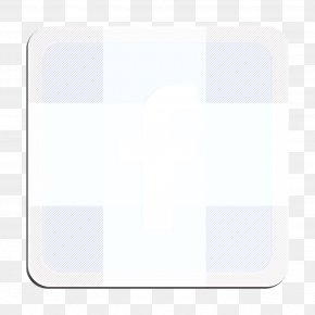 Technology Material Property - Facebook Icon Fb Icon Icon PNG