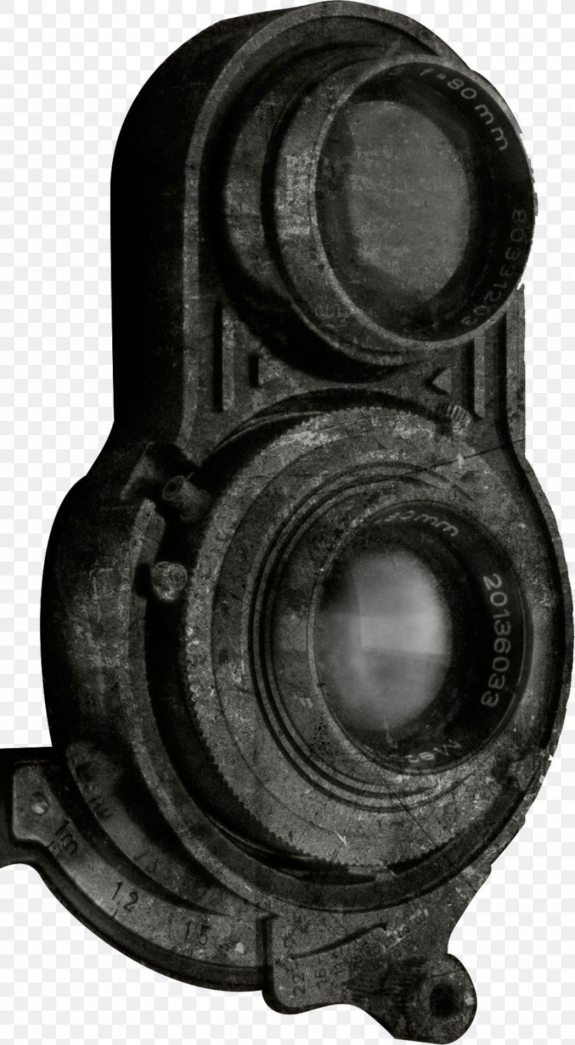 Industrial Revolution Steam Engine Steampunk, PNG, 922x1675px, Industrial Revolution, Black And White, Computer Hardware, Engine, Hardware Download Free