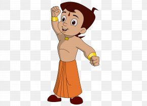 television show indian animation industry pogo play png favpng aeFEQv9KGPnLwCZVEFDQYRui1 t