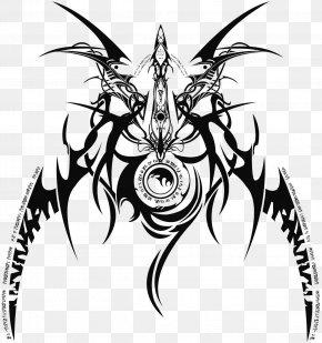 Decal - BlazBlue: Calamity Trigger BlazBlue: Central Fiction BlazBlue: Continuum Shift BlazBlue: Chrono Phantasma Ragna The Bloodedge PNG