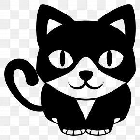 Kitten - Kitten Emoji Bengal Cat Birman Siamese Cat PNG