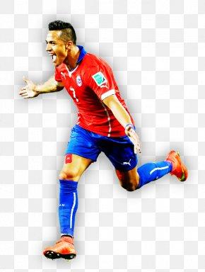Football - 2015 Copa América Chile National Football Team Copa América Centenario World Cup Colombia National Football Team PNG