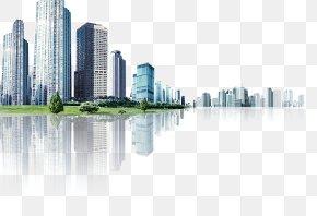 Building - Building Architecture City PNG