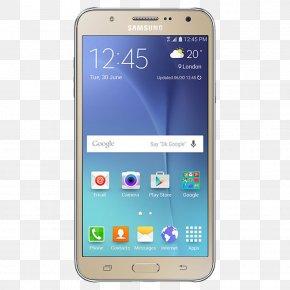 Samsung - Samsung Galaxy J7 (2016) Samsung Galaxy J7 Prime Samsung Galaxy S9 PNG