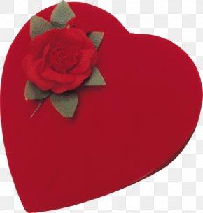 520 Valentine's Day - Valentine's Day Desktop Wallpaper Animation Clip Art PNG