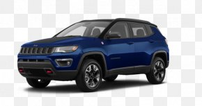 Jeep - Jeep Trailhawk Chrysler Dodge Ram Pickup PNG