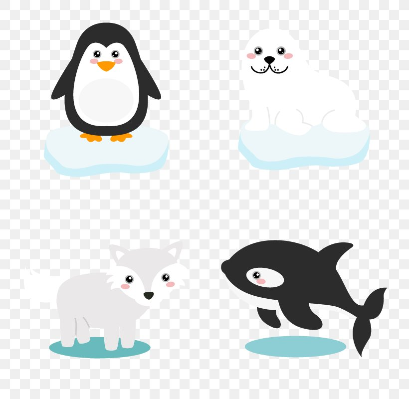Penguin Dinner Clipart By - Cute Penguins Eating Fish Transparent PNG -  900x818 - Free Download on NicePNG
