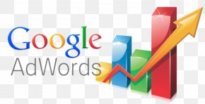 Google Adwords - Google AdWords Pay-per-click Online Advertising Advertising Campaign PNG