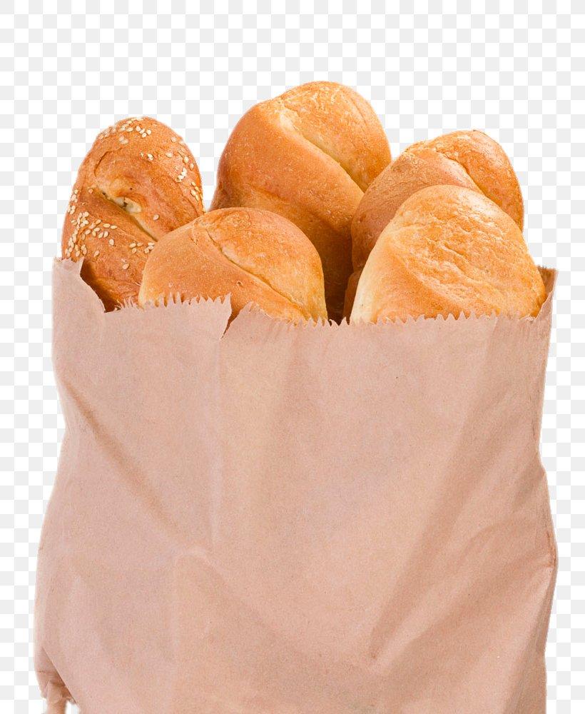 Paper Baguette Breadstick Bakery, PNG