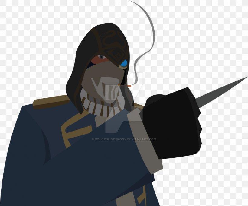 Team Fortress 2 Loadout Garry S Mod Assassins Assassin S Creed Png 1024x853px Team Fortress 2 Art Assassins