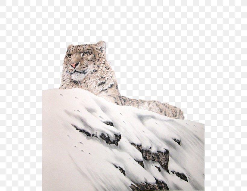 The Snow Leopard Tiger Lion, PNG, 539x635px, Leopard, Animal, Big Cat, Big Cats, Carnivora Download Free