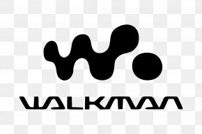 Vaio - Walkman Sony Logo MP3 Player Cdr PNG