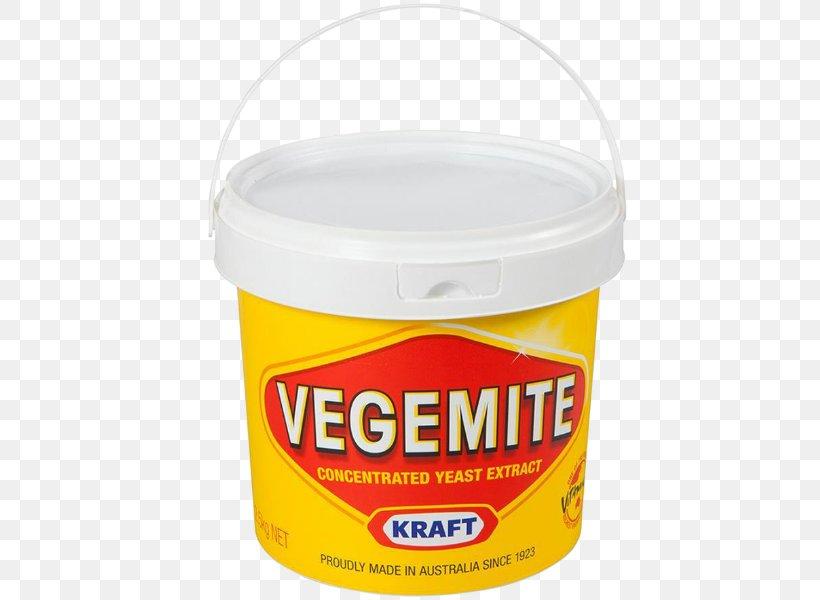 Australian Cuisine Vegemite Kraft Foods Yeast Extract Toast Png