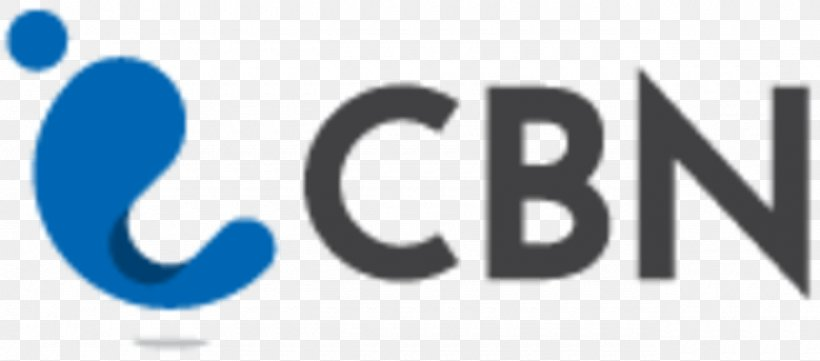Economic College Ibbi Cbn Internet Service Provider Business Managed Services Png 1280x564px Cbn Blue Brand Business