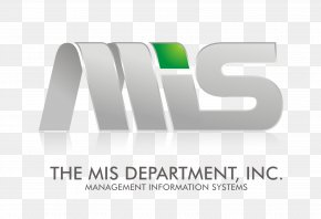 Infrastructure Technology Services Inc - Management Information System Logo Information Technology PNG