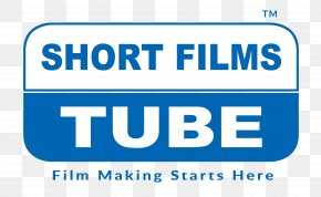 Short Film - Short Film Film School Film Director Filmmaking PNG