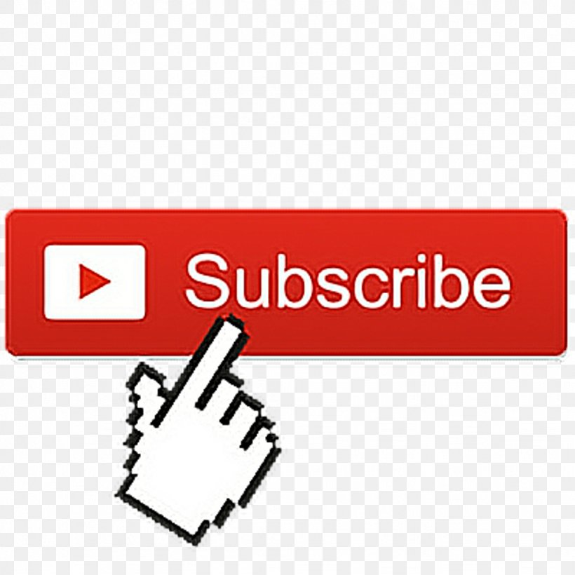 Youtube Play Buttons Video Television Channel Download Png 1024x1024px Youtube Blog Brand Like Button Logo Download