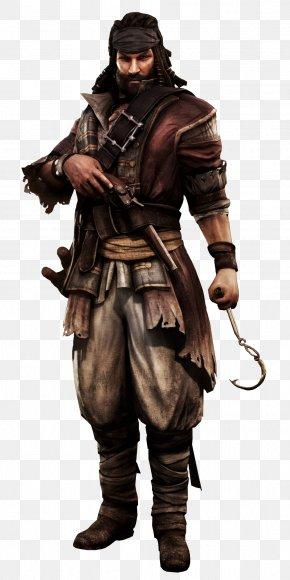 Pirate PNG - Assassin's Creed IV: Black Flag Assassin's Creed Rogue Skull & Bones PlayStation 4 Xbox 360 PNG