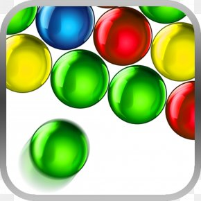 Pure Fun Bubble Shooter Computer Software AndroidBubble Shooter - Bubble Mags Free Bubble Mags Candy PNG