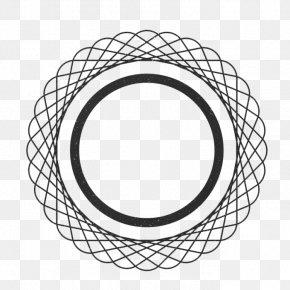 Pink-circle-badge - Certification Futura VR Studio Vector Graphics Geometry Company PNG