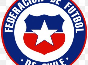 Football - Chile National Football Team World Cup Chile National Under-17 Football Team 2015 Copa América PNG
