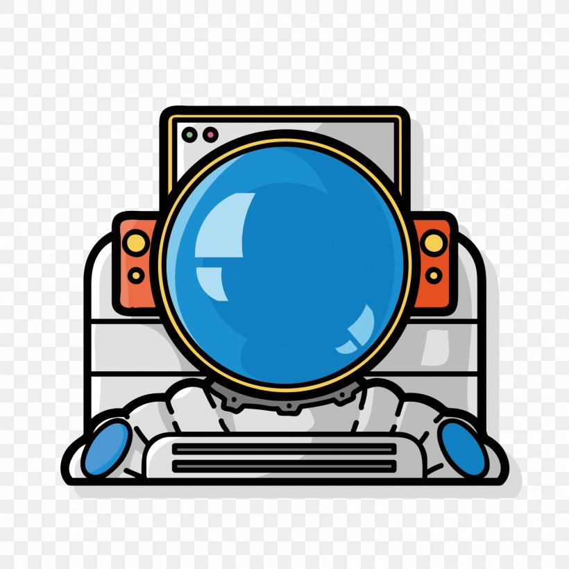 Computer Graphics Astronaut, PNG, 1500x1500px, Computer Graphics, Area, Artwork, Astronaut, Ball Download Free