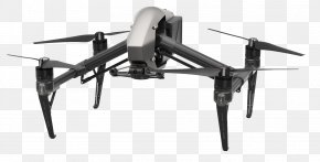 Drone - Mavic Pro DJI Camera Unmanned Aerial Vehicle Gimbal PNG