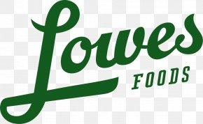 Food Standard Agency Logo - Lowes Foods Logo Lowe's Brand PNG