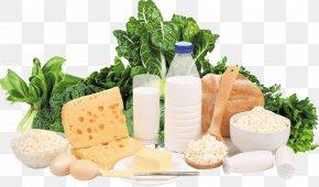 Yogurt - Milk Nutrient Dietary Supplement Food Calcium PNG