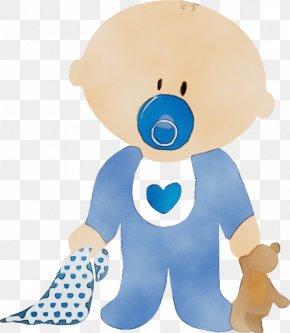 Bear Teddy Bear - Baby Toys PNG