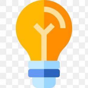 Design - Icon Design Clip Art PNG