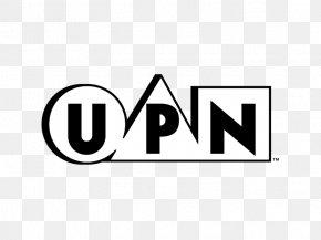 Hsbc Logo - Logo Vector Graphics UPN Clip Art Image PNG