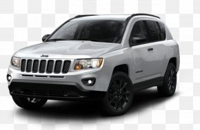 Jeep - 2015 Jeep Compass 2014 Jeep Compass 2017 Jeep Compass 2016 Jeep Compass PNG