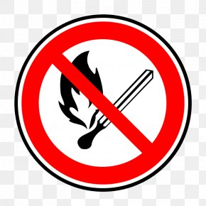 31 - Fire Flame Symbol Clip Art PNG