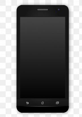 Android Phone - IPhone Android Smartphone Samsung Galaxy PNG