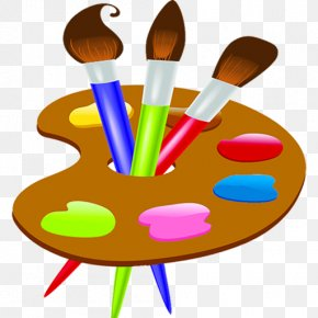 Drawing Scratch Draw Art GamePainting - Painting And Drawing For Kids Coloring Pages PNG