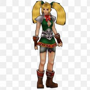 Chrono Trigger - Chrono Cross Chrono Trigger Role-playing Video Game Overworld PNG