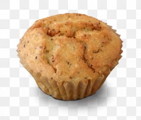Muffin - Muffin Bakery Chocolate Brownie Baking Food PNG