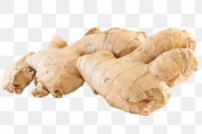 Ginger - Tea Ginger Moroccan Cuisine Organic Food Spice PNG