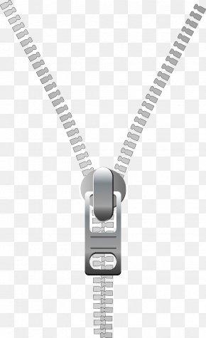 Zipper - Zipper Icon PNG