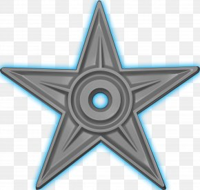 Working - Barnstar Wikipedia Wikimedia Commons Graphic Design PNG
