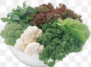 Cauliflower - Cauliflower Food Vegetable Antioxidant Fruit PNG