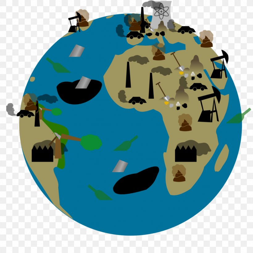 Earth Water Pollution Cartoon Clip Art Png 1024x1024px Earth Air Pollution Animation Cartoon Drawing Download Free