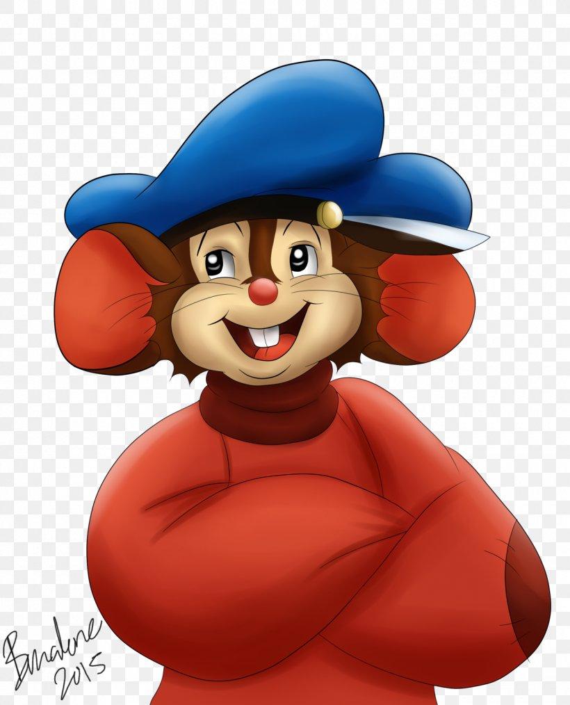 Fievel Mousekewitz Papa Mousekewitz Cholena Universal