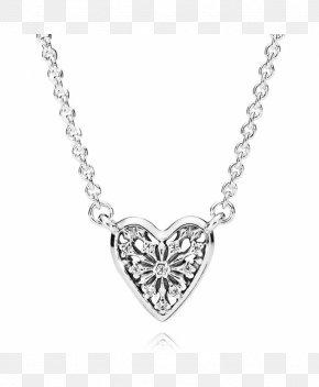 Jewellery - Pandora Jewellery Necklace Charm Bracelet Choker PNG