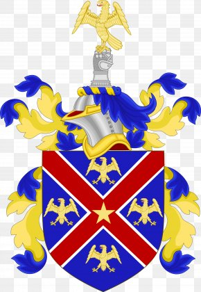 United States - President Of The United States Coat Of Arms Family Of Donald Trump Trump Family PNG