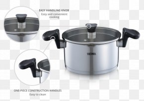 Multi Use Multipurpose - Kettle Lid Cookware Thermoses Stock Pots PNG