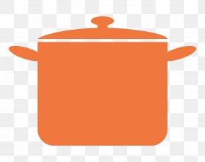 Secret Potluck Cliparts - Potluck Breakfast Lunch Dish Clip Art PNG